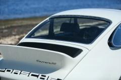 @Porsche 911 Carrera RS 2.7-0463 - 18