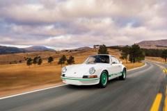@Porsche 911 Carrera RS 2.7-1580 - 12