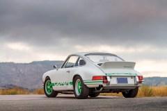 @Porsche 911 Carrera RS 2.7-1580 - 2