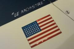 Cadillac LeMonstre 031