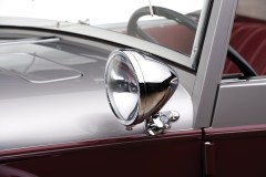 @1931 Marmon Sixteen Convertible Coupe by LeBaron - 3