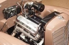 @1932 Marmon HCM V-12 Prototype - 1