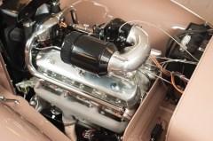 @1932 Marmon HCM V-12 Prototype - 2