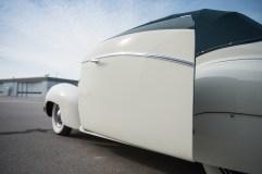 @1938 Graham 97 Supercharged Cabriolet Saoutchik - 11