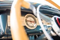@1938 Graham 97 Supercharged Cabriolet Saoutchik - 13