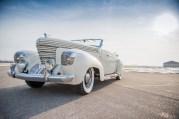 @1938 Graham 97 Supercharged Cabriolet Saoutchik - 42