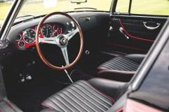 @1954 Fiat 8V Coupe Vignale-080 - 1