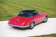 @1954 Fiat 8V Coupe Vignale-080 - 22