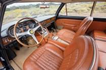@1964 Ferrari 500 Superfast Series I by Pininfarina - 12