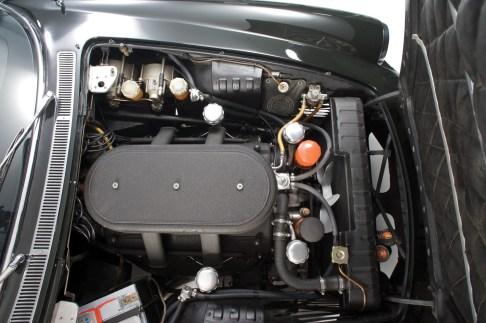 @1965 Ferrari 500 Superfast-6043SF - 1