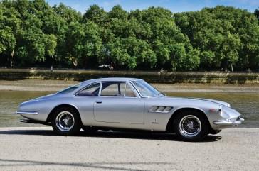 @1965 Ferrari 500 Superfast-6659SF - 17
