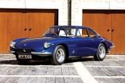 @1965 Ferrari 500 Superfast-6661SF - 4