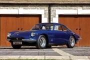 @1965 Ferrari 500 Superfast-6661SF - 5