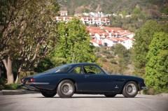 @1966 Ferrari 500 Superfast-8565SF - 10