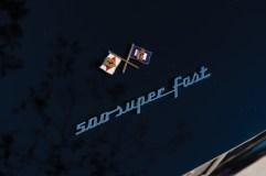 @1966 Ferrari 500 Superfast-8565SF - 7