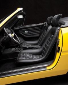 @1971 Ferrari 365 GTB-4 Daytona Spyder-14671 - 15