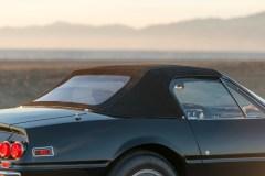 @1972 Ferrari 365 GTB-4 Daytona Spider-15417 - 15