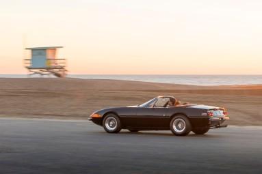@1972 Ferrari 365 GTB-4 Daytona Spider-15417 - 17