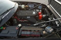 @1972 Ferrari 365 GTB-4 Daytona Spider-15417 - 19