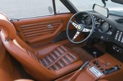 @1972 Ferrari 365 GTB-4 Daytona Spider-15417 - 22