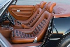 @1972 Ferrari 365 GTB-4 Daytona Spider-15417 - 23