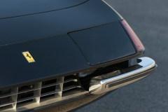 @1972 Ferrari 365 GTB-4 Daytona Spider-15417 - 6