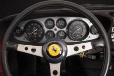 @1973 Ferrari 365 GTB-4 Daytona Spider -16801 - 13