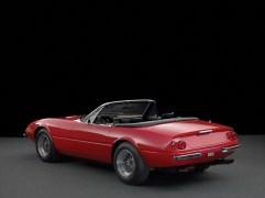 @1973 Ferrari 365 GTB-4 Daytona Spider -16801 - 5