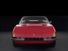 @1973 Ferrari 365 GTB-4 Daytona Spider -16801 - 7