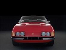 @1973 Ferrari 365 GTB-4 Daytona Spider -16801 - 8