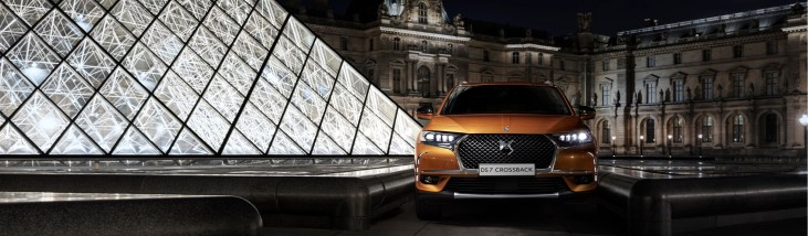 @DS7 Crossback - 15