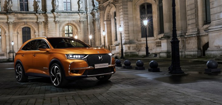 @DS7 Crossback - 17