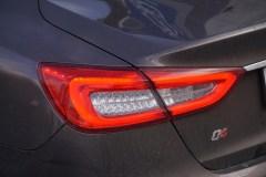@Maserati Quattroporte SQ4 - 7
