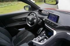 Peugeot 3008 - 16