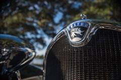 @1932 Ruxton Model C Sedan by Budd - 20