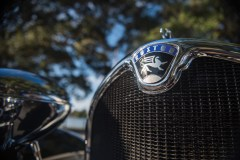 @1932 Ruxton Model C Sedan by Budd - 20