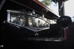 @1932 Ruxton Model C Sedan by Budd - 35