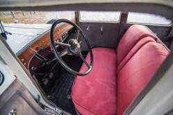 @1932 Ruxton Model C Sedan by Budd - 38