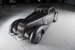 @1938 Bentley Embiricos - 4