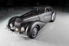 @1938 Bentley Embiricos - 5