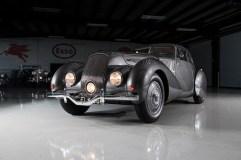 @1938 Bentley Embiricos - 6