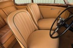 @1953 Bentley R-Type Continental Sports Saloon H.J. Mulliner - 10