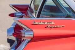 @1959 Cadillac Broadmoor Skyview - 22