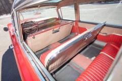 @1959 Cadillac Broadmoor Skyview - 28