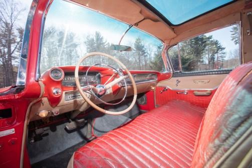 @1959 Cadillac Broadmoor Skyview - 35