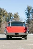 @1959 Cadillac Broadmoor Skyview - 45