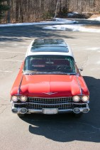@1959 Cadillac Broadmoor Skyview - 47
