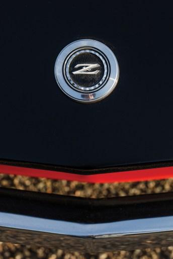 @1970 Nissan Fairlady Z432 - 7