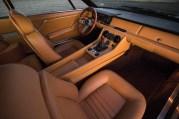 @1971 Lamborghini Jarama 400 GT Bertone - 2
