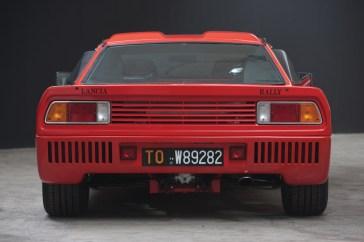 @1982 Lancia 037 Stradale - 10
